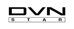 Logo Divani star
