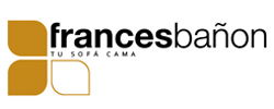 Logo frances banon