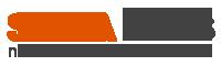Logo sofahaus