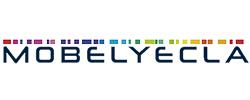 Logo MobelYecla