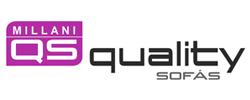Logo Millani QS