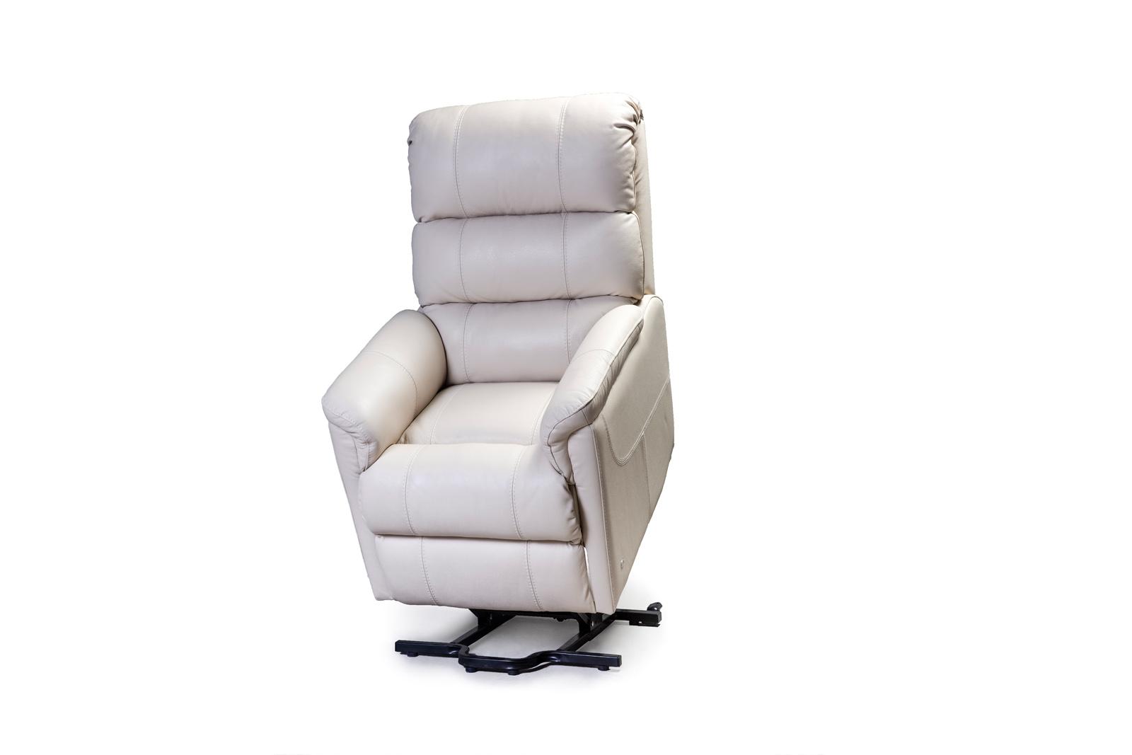 Sofá Febra asiento separado